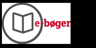 eReolen Global + Libby - e-bøger