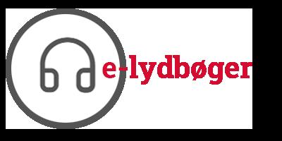 eReolen Global + Libby - e-lydbøger