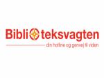 Biblioteksvagten.dk