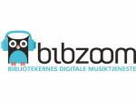 Bibzoom.dk