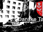 Dansketaler.dk