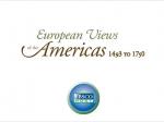 European Views of the american