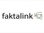 Faktalink.dk