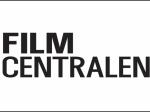 Filmcentralen.dk