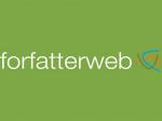 Forfatterweb