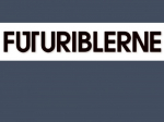 Futuriblerne.dk