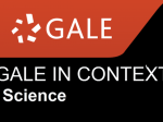 Gale Science