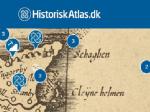 Historisk atlas.dk