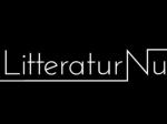 LitteraturNu