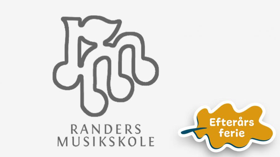 Randers Musikskole